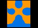 Alsancak OSGB Logo
